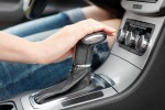 Automatic Transmission Repair and Maintenance 47249320