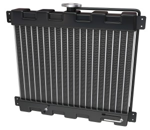 Automotive Radiator Repairs and Service