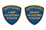 California-Brake-and-Lamp-Inspection-Station