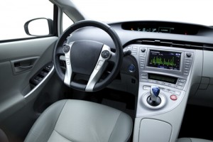 Hybrid-Vehicle-Interior-Shot