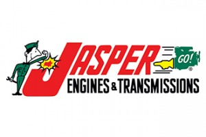 Jasper Remanufactured Engines and Transmissions