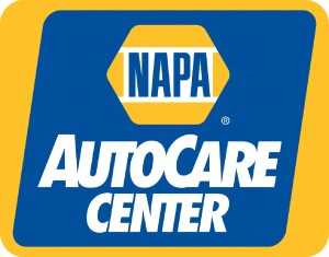 Performance Automotive is a NAPA AutoCare Center