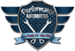 Performance Automotive of La Puente - Auto Repair Smog Check Brake Lamp Inspection