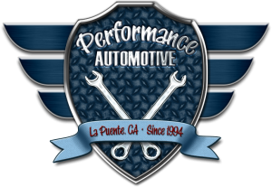 Performance Automotive Logo Rev4