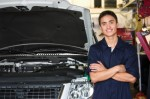 Qualified Automotive Mechanic City of Industry Hacienda Heights