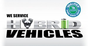 Slide---We-Service-Hybrid-Vehicles