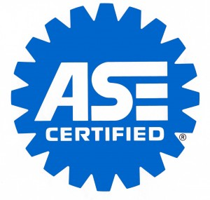Performance Automotive only employs ASE Certified or Master Technicians