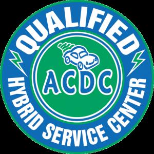 ACDC-Hybrid-Vehicle-Service