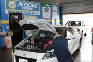 Auto-Repair-Shop-Inside