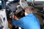 Electrical Repairs at Performance Automotive