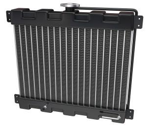 Automotive Radiator Repairs and Service