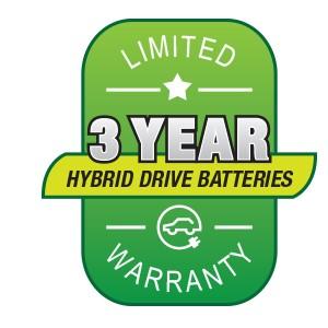 Hybrid-Battery-Warranty