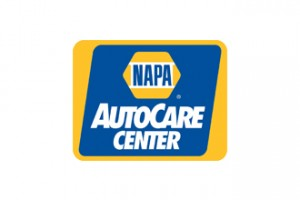 Performance Automotive is a NAPA AutoCare Center