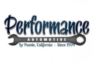 Performance-Automotive-Featured
