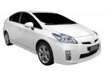 Performance Automotive Hybrid Auto Repair