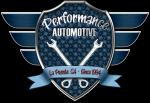Performance Automotive of La Puente - Auto Repair Smog Check Brake Lamp Inspection