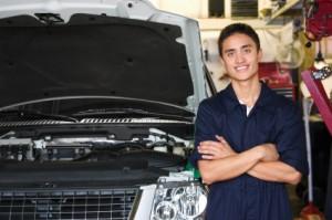 Qualified Automotive Mechanic City of Industry Hacienda Heights