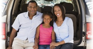 Performance Automotive Can Repair Your Family Vehicle