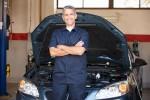 bigstock-Mechanic-at-work-23247581